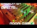 XONE PX5🔊🔊RODRI GARCIA 🔊 😎🔊 Emisión en directo