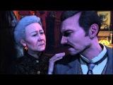 Sherlock Holmes &amp Dr. Watson Enlighten Me Then