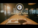 Golden Сoffee 24/7