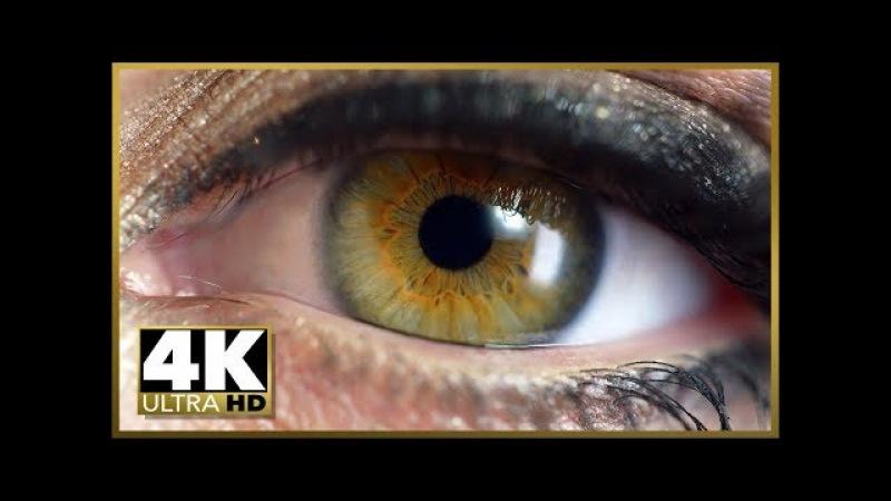 2018 BEST 4K ULTRA HD TV SAMPLER Video Resolution Demo - Sony, Samsung, Vizio LG