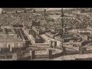 вперёд в прошлое синайский полуостров