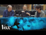 How Hans Zimmer and Radiohead transformed