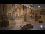 Ренуар Неизвестный художник Renoir Revered and Reviled (2016) Русский трейлер