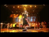 Ivete Sangalo - Chica Chica Boom Chic