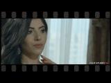 FILMstudioSV presents WeddinG Seda and Araik