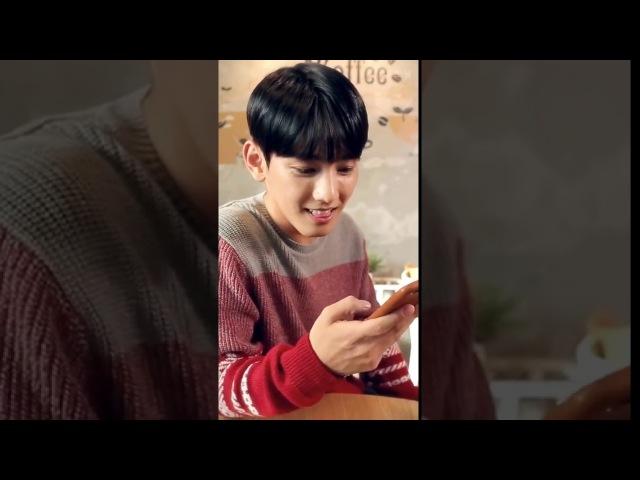 [RUS SUB] SeYong My pocket boyfriend Episode 23. Ничего важного