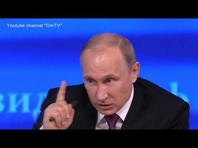 АВАНТЮРА века! Сечин с Путиным обворовали РФ на $83млрд