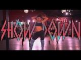 Jade Chynoweth Britney Spears - Show Down Choreography by Jojo Gomez &amp Marissa Heart