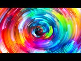 CircularisColor Desktop Sounevis Wallpapers. Lindsey Stirling ft. ZZ Ward - Hold My Heart.
