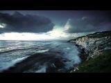 Oceanlab feat. Justine Suissa - Ashes (Original Mix) + Lyrics