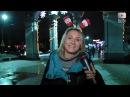 Білоцерківці вітають з Новим роком