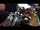 Взрыв конденсатора (Maddy Murk)