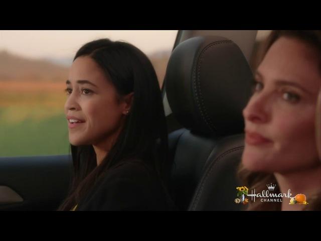 Свадьба На Ферме 2017 1080p