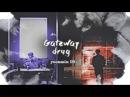 Yoonmin ● Gateway Drug ● lovers AU FMV 16