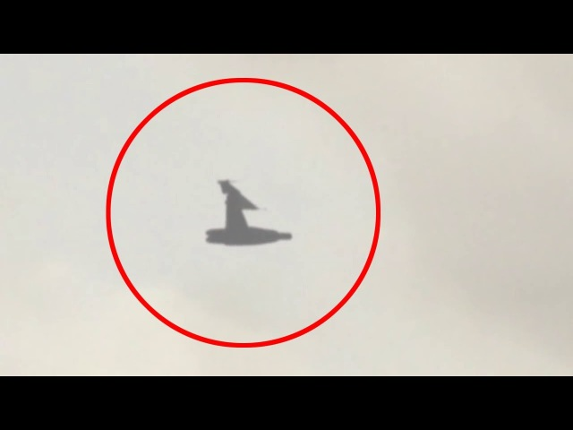 Leaked Videos Prove the Existence Of Aliens!! Alien Sightings 2018