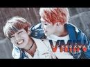 [FMV] VMIN - LOCKED AWAY
