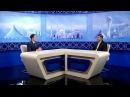 Тәкаппарлық қаншалықты күнә Бақытжан Өткелбаев