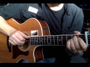 Brothers in Arms - Dire Straits - Easy Solo Fingerstyle