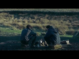 'God's Own Country' (2017) · #coub, #коуб