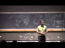 Lecture 7 (Economics of Natural Resources)