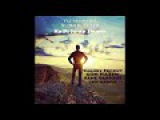 Yll Limani &amp Burak Yeter - Ke Pi Sonte Shume (Gon Haziri &amp Swanky Project) Rene Various MashUp