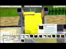 TheSims 4 строительство интерьер часть 2