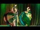 Main tere dushman Indian Dance Group Mayuri Russia