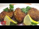 Сочные Рыбные Котлетки Готовить Очень Просто Juicy Fish Cutlets