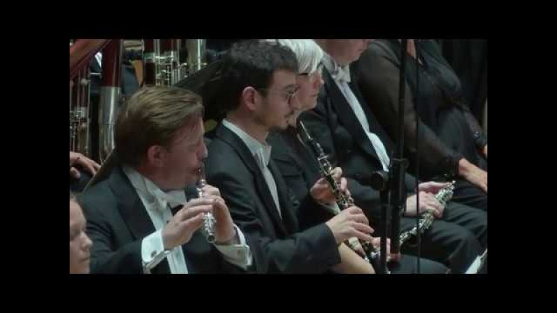 Live: Stravinsky The Firebird (complete ballet) – London Symphony Orchestra/Sir Simon Rattle