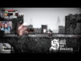 Salt and Sanctuary - 2D Dark Souls