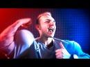 Премьера клипа! РУКИ-БАЗУКИ - Кирилл Терешин feat. Антон ЛАВ💪😂