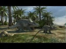 Films from DinoPark The Babysaur story