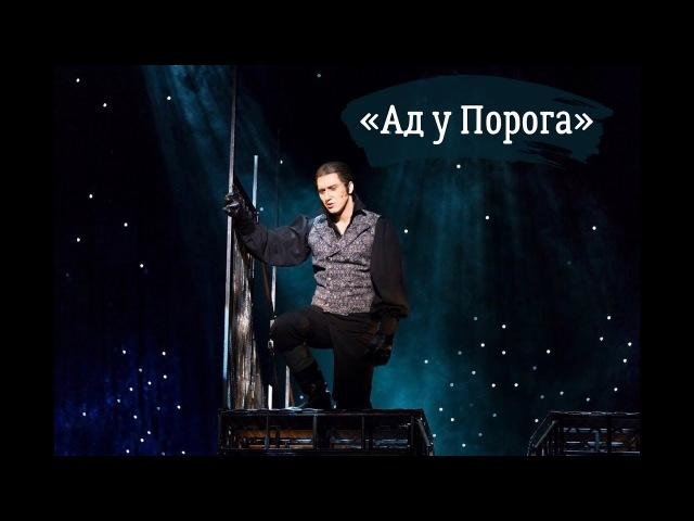 Ростислав Колпаков -