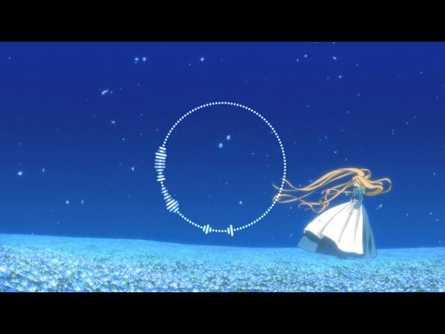 Mahoutsukai no Yome EP 5 OST Mina Matthew's Reunion Kimi no Yukue Orchestral Arrangement