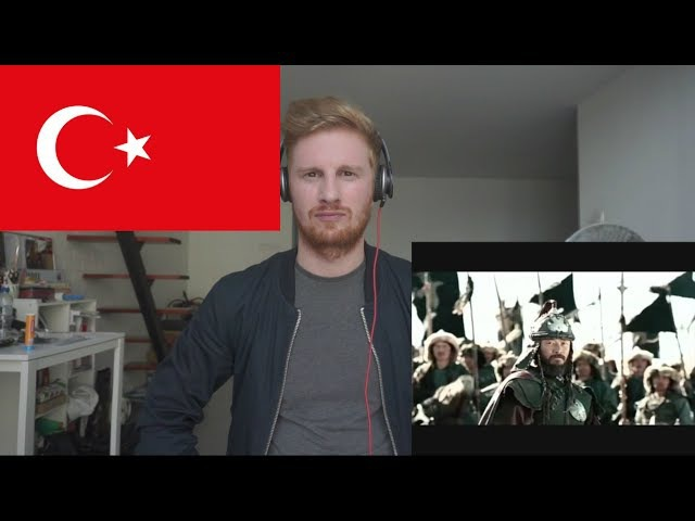 (POWERFUL!!) Arslanbek Sultanbekov - Dombıra TURKIC HISTORICAL MUSIC REACTION