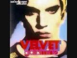 The whole shebang - Velvet Goldmine