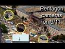 9.11.2001 - Пентагон - За секунду до катастрофы - Документальный фильм