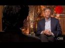 Билл Гейтс подтверждает - Вакцинация служит для сокращения населения