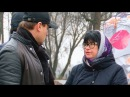 В Хотькове завершается благоустройство пешеходных маршрутов