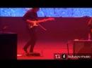 pasha.alisaman video
