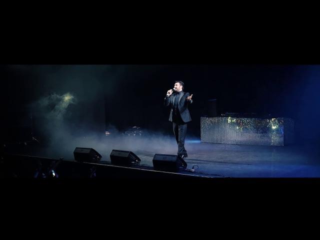 Arkadi Dumikyan - Im Baleqe (Official Music Video 2017) ( Лучшие Армянские Песни ) vk.com/haymusic 2017