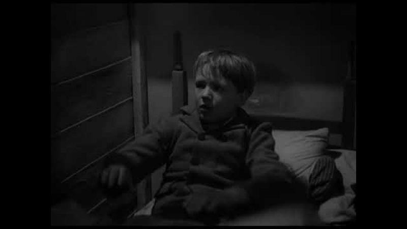 Большие надежды / Great Expectations (Дэвид Лин / David Lean, 1946)