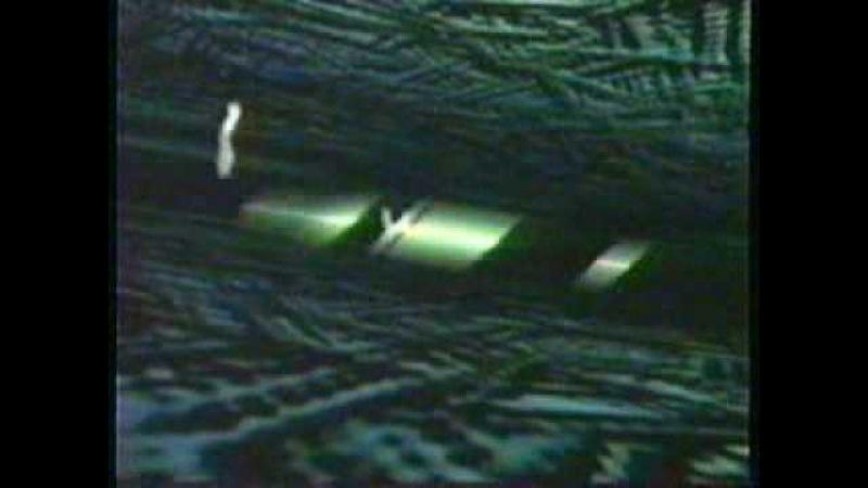 MTVs AMP 05 (66)