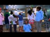 Basement Jaxx - Breakaway High School Musical 2
