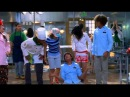 Basement Jaxx Breakaway High School Musical 2