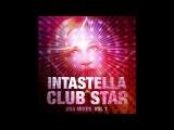 Intastella ft Jah Wobble (Rick Cross Smash Mix)