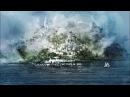 Иллюстрированный аудио рассказ Белый корабль . Говард Лавкрафт
