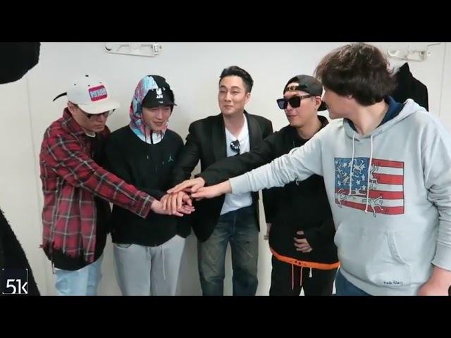 180221 So Ji Sub @ 51k Naver post update ( Again In Japan )