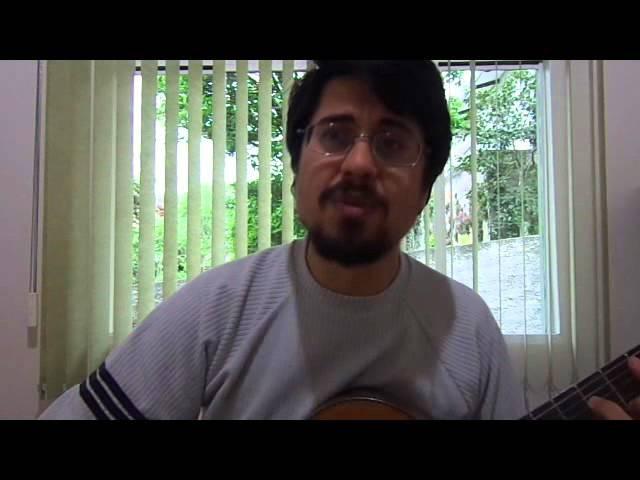 Narcos - Abertura - Versão em Português [Tudo] - Com Cifra Certa - por Júnior Vidal