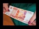 🔥 Пенсионеров ЖДЕТ компенсация в размере 5000 от ПФР TheRelizzz